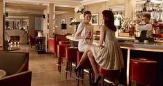 Image from http://www.claridges.co.uk/uploadedImages/Claridges/Restaurants_and_bars/Claridges_Bar/Claridge's-Bar.jpg?n=2631.