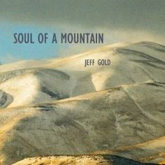 Soul of moutain