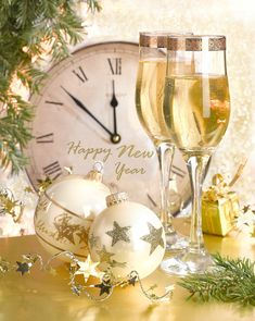 wedding purchases wedding lingerie weddings outside danielles wedding wedding logistics dream wedding dresses wedding decoracion wedding dresse wedding how to destination wedding wedding lovelies Happy New Year Gif, Happy New Year Pictures, Happy New Year Wallpaper, Happy New Years Eve, Happy New Year Quotes, Happy New Year Greetings, New Year Wishes, New Year Card, Merry Christmas And Happy New Year