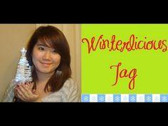 RoyaltyGuru: Winterlicious Tag - YouTube
