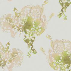 Rose, State of Flow, B Collection – DESIGNERSHIP