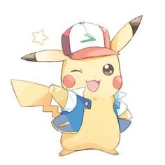 Pikachu Pikachu, Image Pikachu, Eevee Pokemon, Deadpool Pikachu, Pokemon Manga, Cool Pokemon Wallpapers, Doraemon Wallpapers, Cute Cartoon Wallpapers, Cute Panda Wallpaper