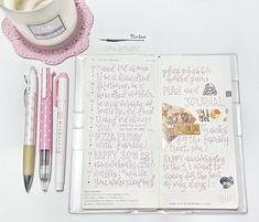#myhobonichilife #hobonichiweeks #CreativeNook #iamjoanjay #iamJUANofakind My Journal, Bullet Journal, Hobonichi, Life