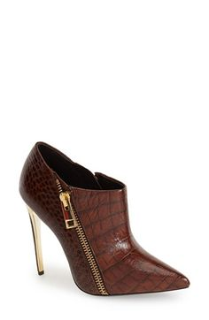 Rachel Zoe 'Val' Pointy Toe Boot (Women) available at #Nordstrom