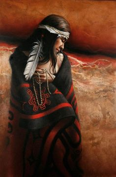 lee bogle art | Artist Lee Bogle. My favorite artist. Stunning works of art!