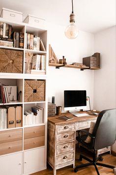 Shelving, Home Decor, Pereira, Shopping, Furniture, Shelves, Decoration Home, Room Decor, Shelving Units