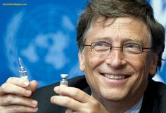 15 Bill Gates Motto Ideas Bill Gates Bills Bill Gates Quotes