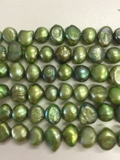 Lovely Pearls Bead Shop, Amy, Oxford, Pearls, Beads, Oxfords, Gemstones, Pearl