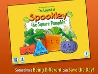 "Today's Featured Free & Discounted Apps: In ""The Legend of Spookley the Square Pumpkin"" a very unique pumpkin delivers a special message of tolerance and self-acceptance that's just right for Halloween...and every day of the year!   Everyone's favorite panda (Dr. Panda!) is popping up on today's Featured Free & Discounted post, including The Legend of Spookley the Square Pumpkin and $34 in savings!"