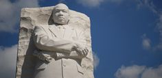 11 Black American Icons You Won't Learn About On MLK Jr. Day — But Should - Mic