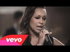 Rebecca Ferguson - Freedom (Live from Air Studios) R&b Soul Music, My Music, Wall Of Sound, Rebecca Ferguson, Music Heals, Music Images, Human Soul, Felt Hearts, My Favorite Music