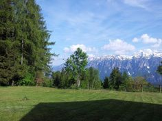 A day in #trentino   #Visittrentino #trentinodavivere #sole #montagna #natura Posted by  BEST WESTERN Quid Hotel #Trento
