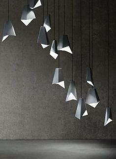Floor lamp 13309 by usona floor lamp black fabric and bulbs - Lit zanzariera ivano redaelli ...