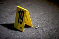 Raso PN ultima de un disparo a su concubina y luego se suicida