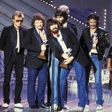 ACM Awards turns 50 with Alabama band - Google Search