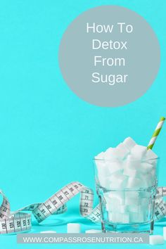 Try these 6 simple steps to start your sugar detox today Easy Meal Plans, Sugar Detox, Health Goals, Meal Planning, Finding Yourself, Lose Weight, Healthy Eating, Healthy Recipes, How To Plan