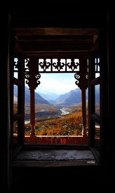 A window to heaven . Pakistan #Architects #Construction #Architecture http://www.arcon.pk/contact-us