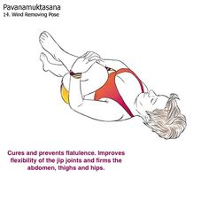 Postures – Bikram Yoga