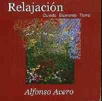 CD Relajación [enregistrament sonor] : fuente de energía y salud : una vía de desarrollo personal.
