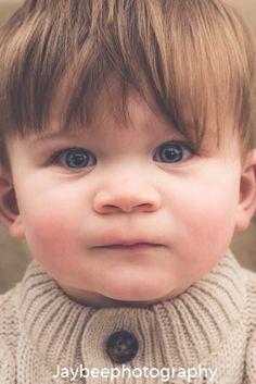 Portrait photography Portrait Photography, Face, The Face, Faces, Facial