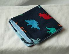 Items similar to Upcycled Fabric Burp Cloth on Etsy Infants, Newborns, Burp Cloths, Upcycle, Coin Purse, The Past, Babies, Sewing, Knitting