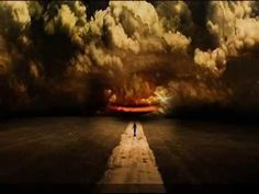 HADES - ESCAPAR DE LA SOMBRAS - YouTube Hades, Youtube, Country Roads, World, Shades, Musica, Greek Underworld, The World, Youtubers