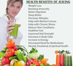 Juicing Benefits. time to unpack my Jack Lalanne and start juicing again. HOW could i forget. seriously, everyone start juicing, I promise it tastes sooo good, no matter what you juice. Look for recipes or just juice what u have in ur fridge drawer. HEALTHY stuff.  Luna