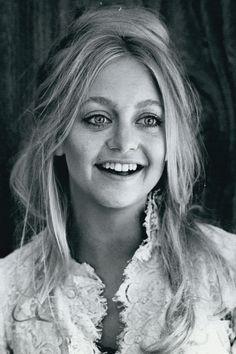 1980: Goldie Hawn - Cosmopolitan.com
