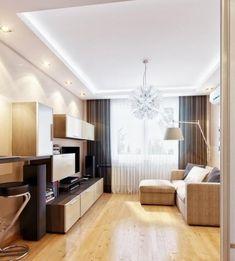 280 Wohnzimmer Ideas Home Decor Living Room Designs Home