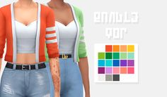 artupr i have this Sims 4 Cc Packs, Sims 4 Mm Cc, Sims Four, Sims 4 Mods Clothes, Sims 4 Clothing, Vêtement Harris Tweed, Sims 4 Pets, Sims 4 Dresses, Party Dresses