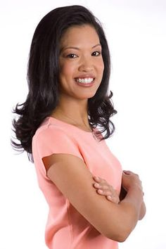 'Occupy The Truth For Peace and Justice' Tea Party Organizers Announce  Keynote Speaker Michelle Malkin