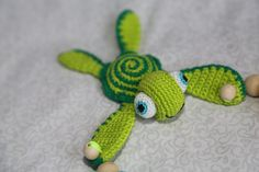 Necklace with turtle Teething necklace Nursing necklace for Nursing Necklace, Teething Necklace, Crochet Toys, Knit Crochet, Turtle Necklace, Gifts For New Moms, Breastfeeding, Baby Shower Gifts, Knitting
