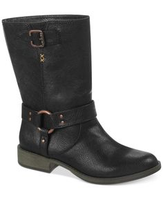 Dr. Scholl's Ilana Tall Boots - Boots - Shoes - Macy's