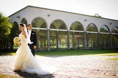 Boda de Sofy & Diego en la Escobeta, Guadalajara, sesion formal 4.  Sofy & Diego Wedding at Hacienda la Escoba Guadalajra, Formal shoot 4.