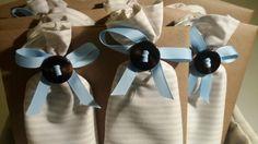 Bomboniera battesimo #bomboniere #battesimo #baptism #bimbo #gift #handmade