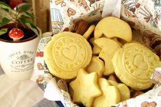 biscuiti parfumati, biscuiti moi, retete de biscuiti Biscuit, Dairy, Cheese, Cookies, Desserts, Recipes, Food, Fragrance, Bebe