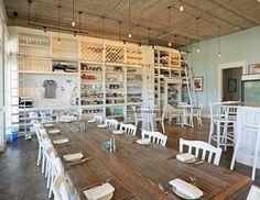 GALVESTON.COM Porch Cafe