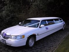 starting a business transportation