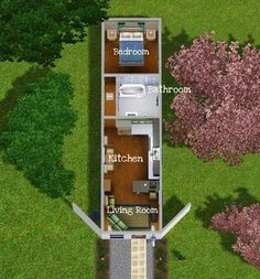 2 shipping container home plans 3 bedroom shipping container house,container apartment building container cabin plans,container homes cost container house construction. Tiny Container House, Building A Container Home, Container Design, Cargo Container, 20ft Container, Container Store, Container Architecture, Container Buildings, Sustainable Architecture