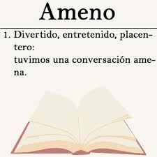 Resultado de imagen de significado palabras Weird Words, Rare Words, New Words, Cool Words, Spanish Words, Words Worth, Pretty Words, Vocabulary Words, Learning Spanish