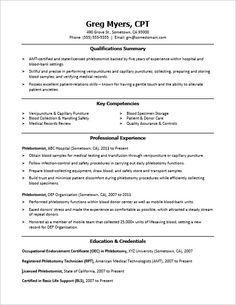 Recruiting Resume Sample Httpwww.fresherjobs9Kotakmahindrabankrecruitingfreshers .
