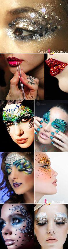 maquiagem-para-carnaval-com-strass2
