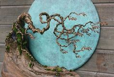 sculpted moon - Yahoo Image Search Results