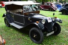 1927 Tatra 12 Vintage Cars, Antique Cars, Electric Motor, Classic Cars, Motorcycles, Engineering, Trucks, Luxury, Vehicles