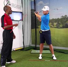 How to swing on the correct pivot backed up by science and play better golf. Golf Score, Classic Golf, Golf Chipping, Golf Instruction, Golf Putting, Golf Exercises, Happy New Year Everyone, Golf Training, Golf Lessons