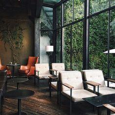 Laurel Hardware | Los Angeles by myrestaurants
