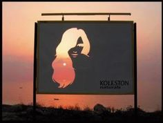 Koleston natural hair products