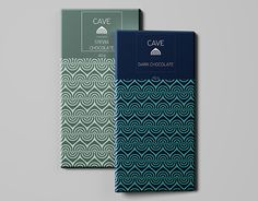 "Check out new work on my @Behance portfolio: ""Cave Chocolate Package Design"" http://be.net/gallery/49529479/Cave-Chocolate-Package-Design"