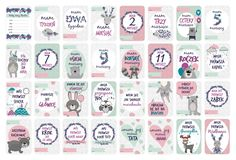 Freebies, New Baby Products, Twins, Bullet Journal, Baby Shower, Bright, Album, Room, Fotografia