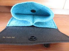Pe-Twin-kel Nähen Basteln Craft Hobby Fimo ein Blog über Nähen und Basteln mit Fimo